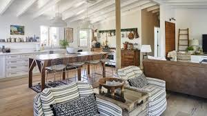 100 Ranch House Interior Design Jennifer Maxcys Ranch Home Gets A Modern Makeover Curbed LA