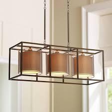 Modern Warm Lamp Acrylic Ceiling Light For Living Room Bedroom Nordic Minimalist Design Indoor Lighting Home Decor LED Lamps