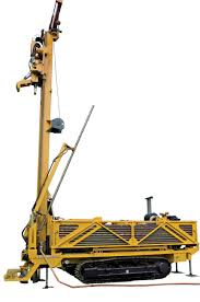 Astec EarthPro Geothermal Drill Rig Built To Harness The Earth's ... 360 View Of Vdc Drill Rig Truck 2014 3d Model Hum3d Store 1969 Mayhew 1000 Beeman Equipment Sales 27730970749 Dump Truck Diesel Mechanics Boiler Maker Drill Rigs Pavement Core Drilling 255 Ptc China Easy Efficient Guardrail Post Installation With Rock Mounted Deep Bore Hole Rigs High Quality Hydraulic Dpp300 Water Well Multi Spiradrill Md 80 Pier For Sale No Ladder Rack Installed To Pickup With Kayak Environmental Geotechnical 2800 Hs Pin By Robert Howard On Heavy Haulers Pinterest