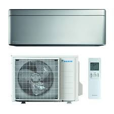 daikin efficient air conditioners heat pumps air handlers