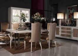 Full Size of Furniture hypnotizing Furniture Stores Nearby Gripping Furniture Stores Nearby Thrilling Furniture Stores