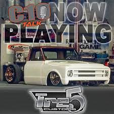 Compadre You'll Find Out Why @tre5customs Named This C10 That And So ... Los Compadres Auto Sales Have Been Selling Top Quality Cars And My Classic Car Terry Foxs 69 Chevy C10 Galleries Statesvillecom Guadalajara Taco Truck 51 Photos 165 Reviews Food Stands Nissan Frontier Still Going Where No Ones Gone Before Nolacom San Antonio Trucks Roaming Hunger Where Pam Ate Used Cars El Monte Ca Sus Amigos Center Secret Santa Gives Yokefellow Muchneed Truck News Rochester Moves Inside At The Apache Mall Ii Joins Chamber Business Tulsaworldcom