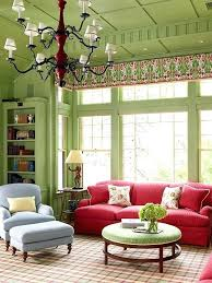 light green living room golbiprint me