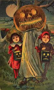 Vintage Halloween Collector Weeny Witch by 119 Best Theme Halloween Images On Pinterest Halloween Stuff