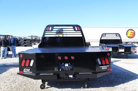 Trailer World: CM Truck Beds SK2 Dodge Dually Steel Skirted Body ... Tm Truck Beds For Sale Steel Frame Cm Trailer World Body Sk2 946034 Sd Listing Flat Deck And Dump Bodies Cm Er Flatbed Like Western Hauler Stock Video Fits Srw Brand New Service Body Models Introduced By Cm Wwwmidwestmotorsbiz Truck Beds Pinterest Decoration Image Ideas With 5th Wheel 2017 Cmsb11094vvss Cm26919 New Chevrolet Silverado 3500 Stake Bed Sale In Ventura Ca Norstar Iron Bull Trailers