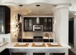 Nice Kitchen Design Nyc On Interior Decor Home Ideas And