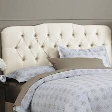 46 best bed headboards images on pinterest bed headboards 3 4