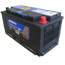 Truck Batteries Best Batteries For Diesel Trucks In 2018 Top 5 Select Battery Operated 4 Turbo Monster Truck Radio Control Blue Toy Car Inrstate Bills Service Center Inc Buy Choice Products 110 Scale Rc Excavator Tractor Digger High Cca Reserve Capacity 7 Youtube 12v Kids Powered Remote 9 Oct Consumers Buying Guide 12v Toyota Of Consumer Reports