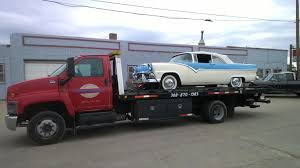 Towing Truck Wrecker In Broken Bow, Grand Island & Custer County NE Exit 98 Truck Trailer Tire Repair In Doswell Va 24 Hour Find Darrahs Towing Iowa Cedar Rapids Blaine Miller Hour Road Service 24hour Commercial Roadside Assistance Parker Service Mobile Or Replace And Semi Heavy Duty Recovery Inc Puyallup Wa Road I87 Albany To Canada 24hr All Fleet Amherst Ohio Emergency Or Orlando