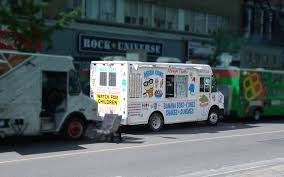 Mega Cone Creamery Inc. Event Catering: Rent An Ice Cream Truck!