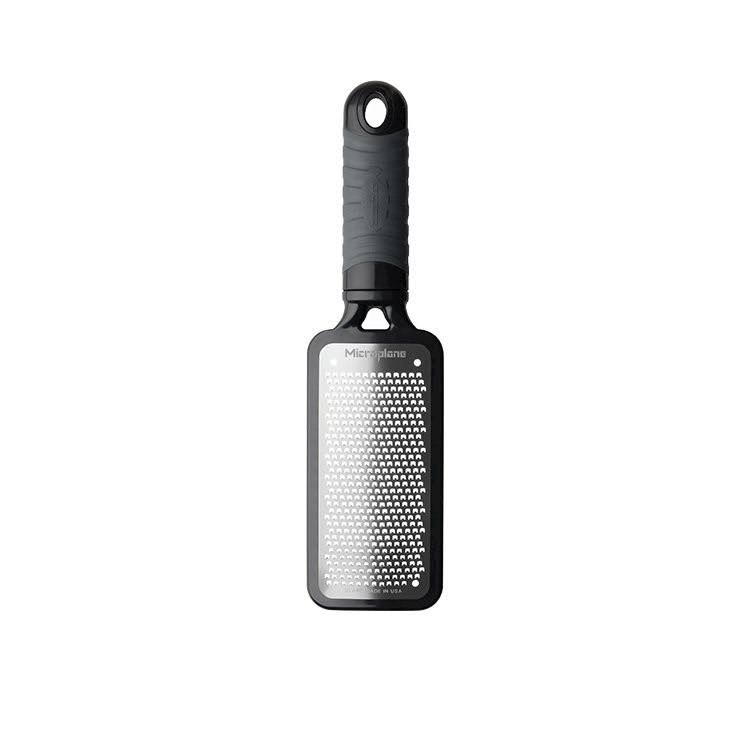 Microplane Fine Grater - Stainless Steel