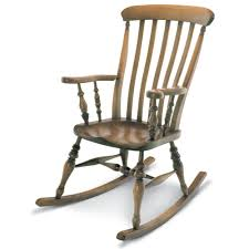 Farmhouse Armchair Rocker Windsor Chair Windsor Rocking Chair For Sale Zanadorazioco Four Country House Kitchen Elm Antique Windsor Chairs Antiques World Victorian Rocking Chair English Armchair Yorkshire Circa 1850 Ercol Colchester Edwardian Stick Back Elbow 1910 High Blue Cunningham Whites Early 19th Century Ash And Yew Wood Oxford Lath C1850 Ldon Fine