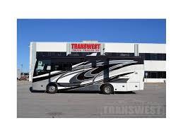 100 Transwest Truck Center 2018 Tiffin Breeze 31BR Belton MO RVtradercom