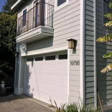 Kiso Overhead Garage Doors 34 s & 23 Reviews Garage Door