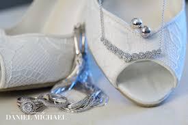 Michaels Wedding Car Decorations by Wedding Photography Cincinnati Oh Wedding Photographers