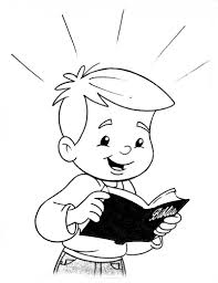 Preschool Bible Coloring Pages Free Awesome Collection Printable