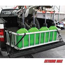 Bedding: Extreme Max Rampxtender Motorcycle Ramp & Tailgate Ford ... 2014 Ford F150 Tremor Review Bed Extender Motor 52018 8ft Bed Bakflip G2 Tonneau Cover 226328 Pickup Truck Wikipedia Home Extendobed Vwvortexcom Wtt 2003 Ford F150 Supercrew Triton 54 V8 Socal Load Extender Ranger Mk2 4x4 Accsories Tyres The Most Expensive 2017 Raptor Is 72965 Undcover Swing Case And Extenders Truck Enthusiasts Bedding F 150 Truth About Cars Installation Top 5 Storage For Your Trucks Fordtrucks Readyramp Ibeam Fullsized Ramp Black 100 Open 25 Best Tonneau Covers Ideas On Pinterest