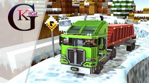 Blocky Truck Driving Simulator Gameplay Walkthrough For Android ... Contact Sales Limited Product Information Scania Truck Driving Simulator Windows Steam Fanatical Euro Pc Scs How 2 May Be The Most Realistic Vr Game Buy Nispradip Blackout Truck Driving Simulator 150 Offroad 6x6 Us Army Cargo Free Download Of Heavy Driver Gudang Game Android Apptoko Opens Eyes Rhea County Students Ppares Vc Students For Diverse Missippi Home To Worldclass Fire Apparatus