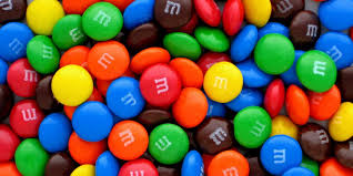 Top Halloween Candy 2013 by The 15 Best And Worst Halloween Treat Business Insider
