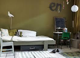 chambre vert kaki chambre vert kaki meilleur idées de conception de maison
