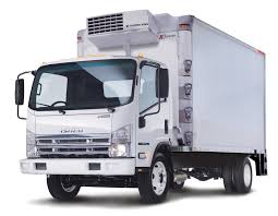 100 Johnson Truck Bodies Fleet Equipment Magazine