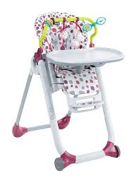 Chicco High Chair Green – Healthandfitnessmag.me Chicco Caddy Hook On Chair New Red Polly 2 Start Highchair Tweet 360 On Table Top High In Sm5 Sutton Fr Details About Pocket Snack Portable Travel Booster Seat Mandarino Orange Lullago Bassinet Progress 5in1 Free For Tool Baby Hug Meal Kit Greywhite 8 Best Chairs Of 2018 Clip And Toddler Equipment Rentals