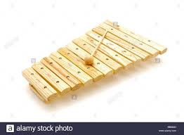 100 Home Made Xylophone Stock Photos Stock Images Alamy