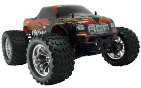 1/10 VOLCANO S30 4X4 Redcat Nitro RC Monster Truck 2.4ghz Remote Red ... Hsp Rc Car Electric Power Nitro Gas 4wd Hobby Buy 10 Cars That Rocked The Rc World Action Wltoys A959 118 24ghz 4wd Remote Control Truck Video 33 Tmaxx With Snorkel Youtube Amazoncom 8 Best Powered And Trucks 2017 Expert Hsp 110 Scale Models Off Road Monster For 2018 Roundup Hpi Savage X In Southampton Hampshire Gumtree How To Guides Revving Rcs Vintage Xtm Racing Mammoth Gas Nitro Rc Truck Rtr Rare Clean Big