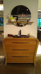 Who Makes Santec Faucets by 16 Best Native Trails On Display Images On Pinterest Showroom