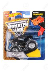 100 Monster Truck Batman Adelaide Australia July 05 2016An Isolated Shot Of An Unopened