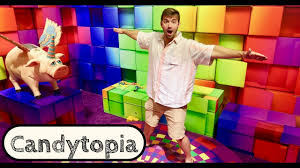 Candytopia Tour - Huge Marshmallow Pool - Candyland Is Real La Times Coupon Code Carnival Money Aprons Coupon Codes For Overstock Fniture Yelp How To Get Every Possible Discount At The 2018 State Fair Of Texas Bjs Whosale Club Coupon Candytopia La Sneak Peek Dos And Donts Mplsstpaul Magazine Lion King New York Promo Dicks Sporting Good Shipping Spend An Hour Immersed In A Candy Land Amy Ever After 8 Things Know Before You Visit Atlanta