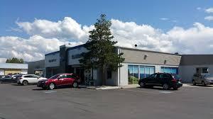 100 Trucks For Sale In Montana Gallatin Subaru In Bozeman New Subaru Used Cars Dealer Near