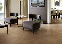 mannington porcelain tile antiquity 71 best tile images on carpet flooring