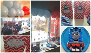 Thomas The Tank Engine Bedroom Decor by Choo Choo Thomas The Tank Engine Inspired Birthday Party Lace