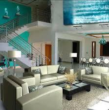 Tiffany Blue Living Room Ideas by Tiffany Blue Living Room Decor Militariart Com