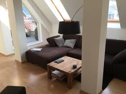 wohnzimmer mit säulen erweiterung meines heco stereo