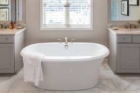 why choose bathtub refinishing over total replacement usa today