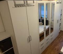 poco schlafzimmer möbel gebraucht kaufen in hessen ebay