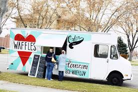 Waffle Love Truck - Google Search | Food Trucks | Pinterest ... Saratoga Springs Seven Brothers Female Foodie Homelness Hurts Health Care Helps Fourth Street Clinic Art City Donuts Provo Food Trucks Roaming Hunger 49 Best Truck Reception Images On Pinterest Wedding Dinner Cubbys Chicago Beef Better Burger Utah Utahs Finest Burgers In Fun Things Utah The Cluck Salt Lake Wgin It In Syracuse Ut League Deslc Food Trucks Fox13nowcom