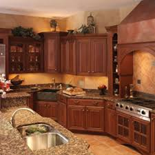 led cabinet lighting traditional san diego by