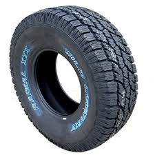 Amazon.com: LT 265/70/17 Wild Country XTX Sport A/T Tire Load E ... Route Control D Delivery Truck Bfgoodrich Tyres Cooper Tire 26570r17 T Disc At3 Owl 4 New Inch Nkang Conqueror At5 Tires 265 70 17 R17 General Grabber At2 The Wire Will 2657017 Tires Work In Place Of Stock 2456517 Anandtech New Goodyear Wrangler Ats A Project 4runner Four Seasons With Allterrain Ta Ko2 One Old Stock Hankook Mt Mud 9000 2757017 Chevrolet Colorado Gmc Canyon Forum Light 26570r17 Suppliers And 30off Ironman All Country Radial 115t Michelin Ltx At 2 Discount