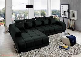إقامة صينية برمائية big sofa microfaser grau