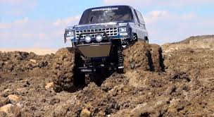 RC ADVENTURES - MUD BOGS - Sloppy Mudding In 4x4 Off-Road Scale ... Rc Adventures Trail Truck 4x4 Trial Hlights 110th Scale 345 Flashsale For Dhk Hobby 8384 18 4wd Offroad Racing Ecx 110 Circuit Brushed Stadium Rtr Horizon Hobby Crossrc Crawling Kit Mc4 112 4x4 Cro901007 Cross Car Toy Buggy Off Road Remote Control High Speed Brushless Electric Trophy Baja Style 24g Lipo Tozo C5031 Car Desert Warhammer 30mph 44 Fast Do Not Have Money Big One Try Models Cars At Koh Buy Bestale 118 Offroad Vehicle 24ghz Toyota Hilux Goes Offroading In The Mud Does A Hell Of Original Hsp 94111 4wd Monster