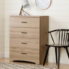 South Shore Step One Collection Dresser by South Shore Holland 32 5 In X 53 5 In 6 Drawer Dresser In