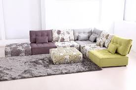 Living Room Furniture Under 500 Dollars by Living Room Sets Under 500 Dollars Iammyownwife Com