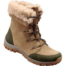 Patagonia Tin Shed Riding Boot by Patagonia Women S Snow Boots Mount Mercy University