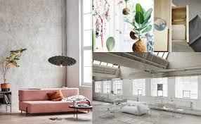 100 Scandinavian Design 8 Brands From Stockholm Furniture Fair 2018