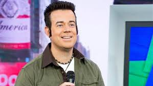 Carson Daly Halloween Linus by Carson Daly Today Show Halloween Pictures Inspirational Pictures