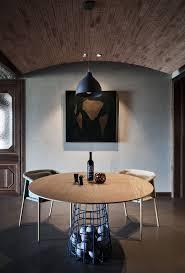 100 Design Studio 15 Wang Residence By KC