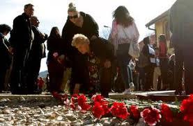 Macedonia marks 75th anniversary of deportation of Jews